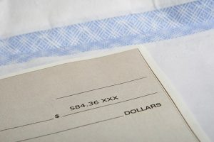 cheque-loan-notes